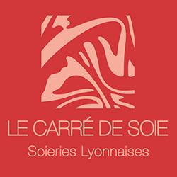 La boutique emblématique de la soierie Lyonnaise ferme pour les vacances