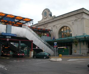 Lyon-gare_de_Perrache.jpg